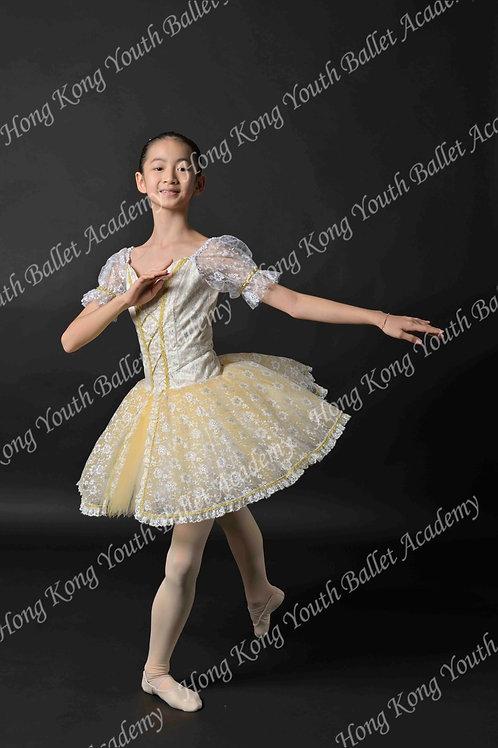 Estella Wen (4)