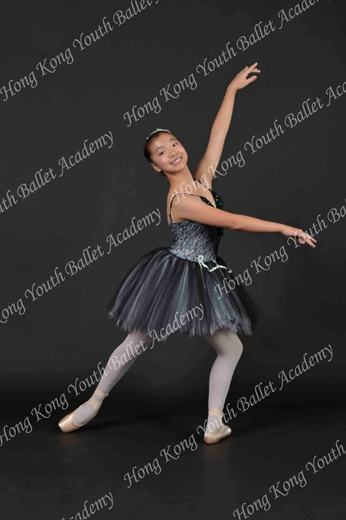 Andrea Lam (2)