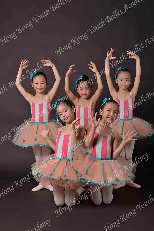 Junior 1 (2)