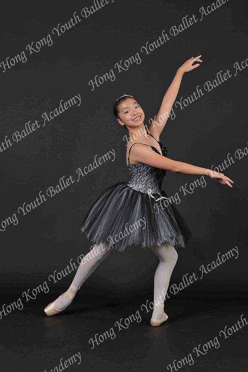 Andrea Lam (3)