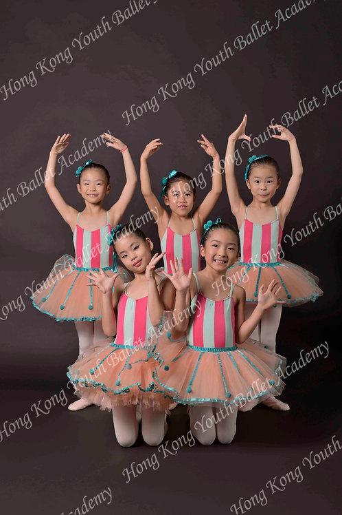 Junior 1 (3)