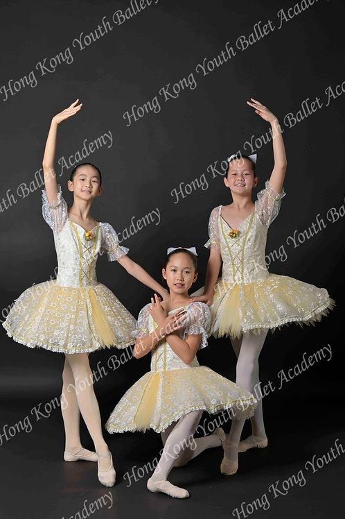Junior Repertoire (10)