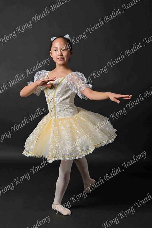 Meg Xu (1)