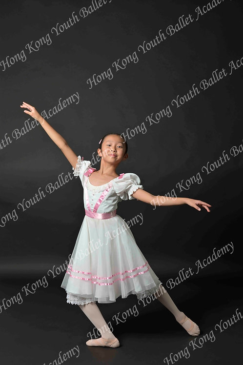 Jane Kim (2)