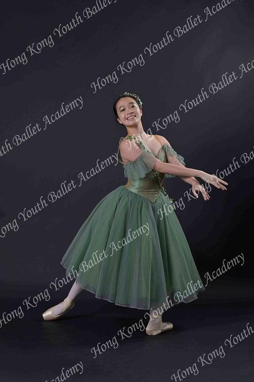 Chloe Wan (2)