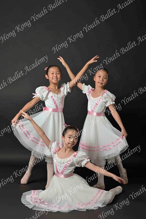 Junior Repertoire (5)