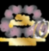 10 logo ver1.png