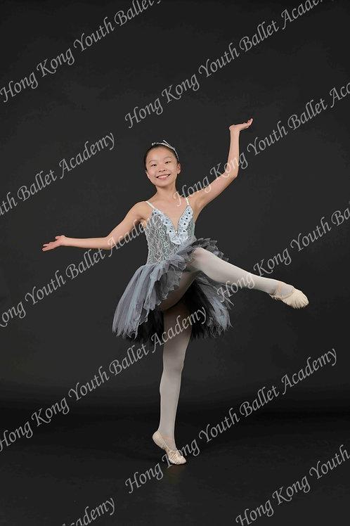 Sarah Shinde (1)