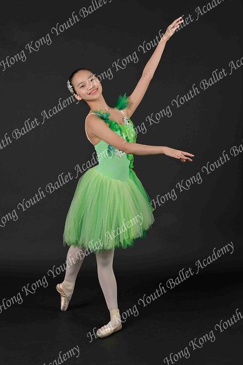 Valerie Chung (1)