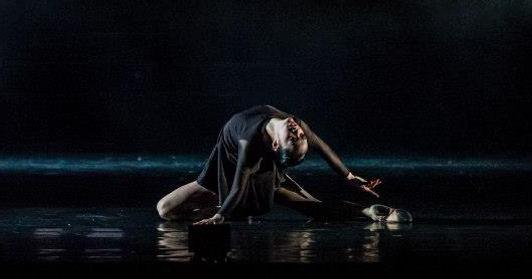 Hong Kong Youth Ballet Academy Pansy Lo