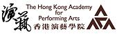 HKAPA logo.png