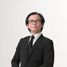 HKYBA 2018 Photo, So Hon Wah copy_edited