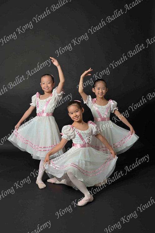 Junior Repertoire (2)