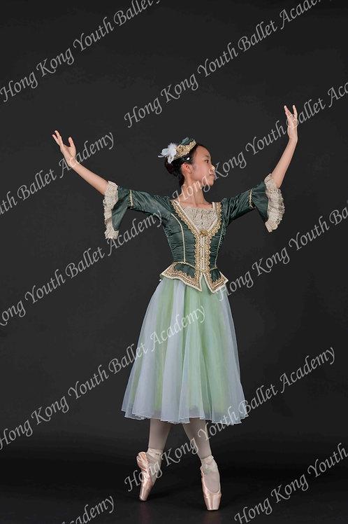 Lorna Lau (2)