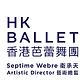 HK Ballet logo.png