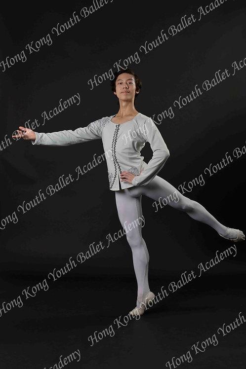 James Yan (9)