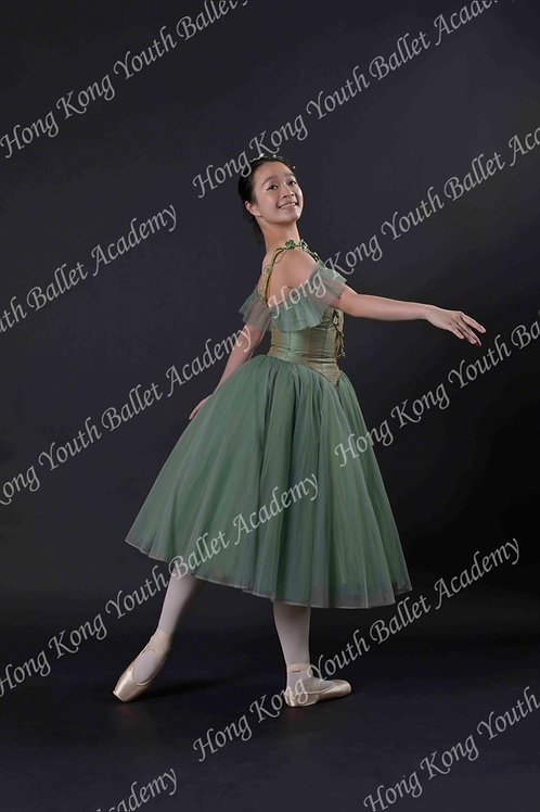 Chloe Wan (4)