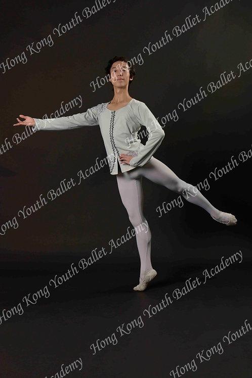 James Yan (11)
