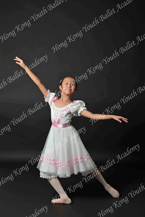 Jane Kim (3)