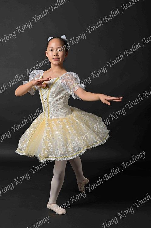 Meg Xu (4)