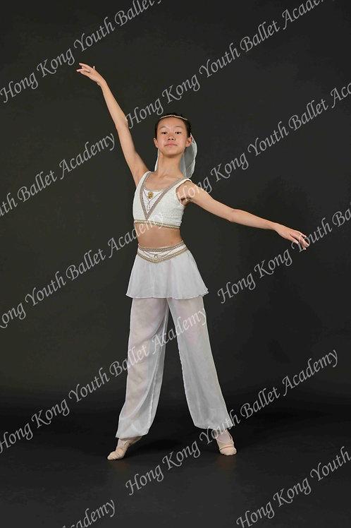 Berry Wong (2)
