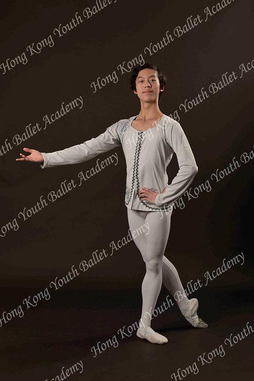 James Yan (2)