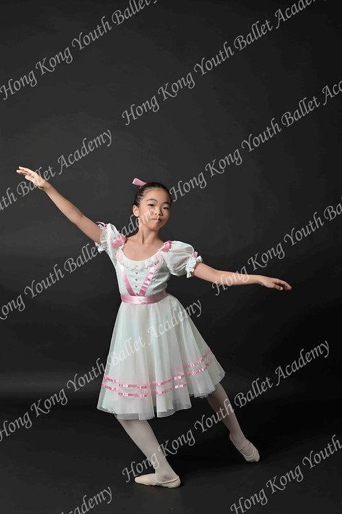 Miyu Lai (2)