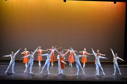 Ballet Manila