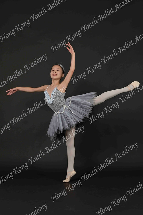 Sarah Shinde (2)