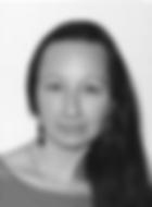 Hong Kong Youth Ballet Academy Olga Semenova