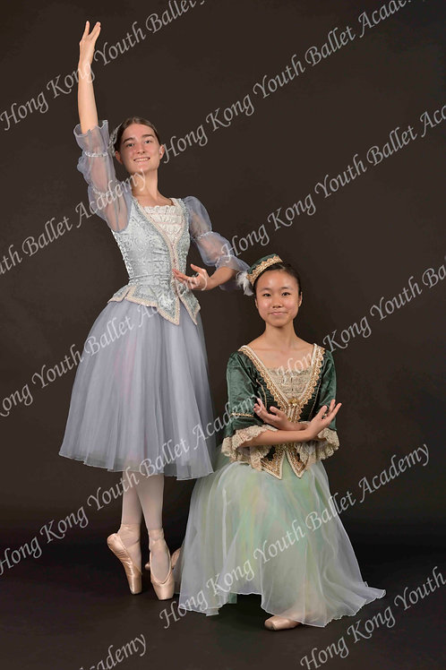 Kasia & Lorna (2)