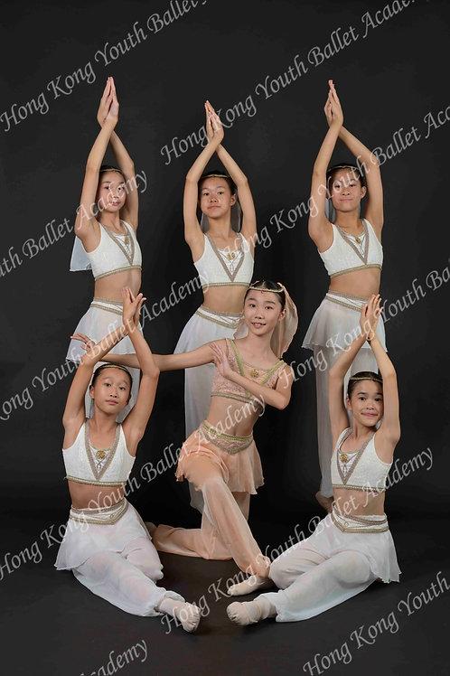 Senior Repertoire (2)