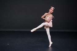 Audrey BAJAJ