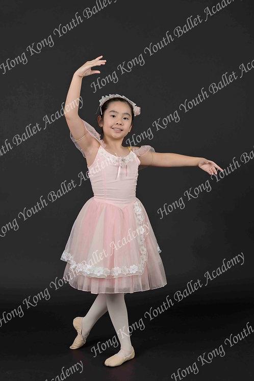 Victoria Chin (1)