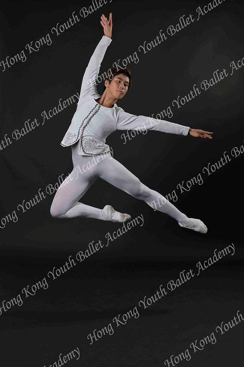Eugene Pang (4)