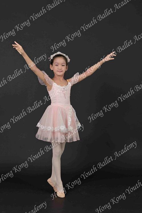 Anabelle Sophia Tam (3)