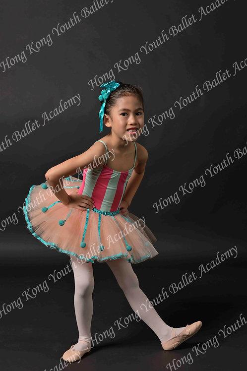 Heidi Xu (3)
