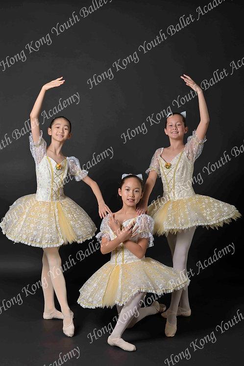 Junior Repertoire (8)