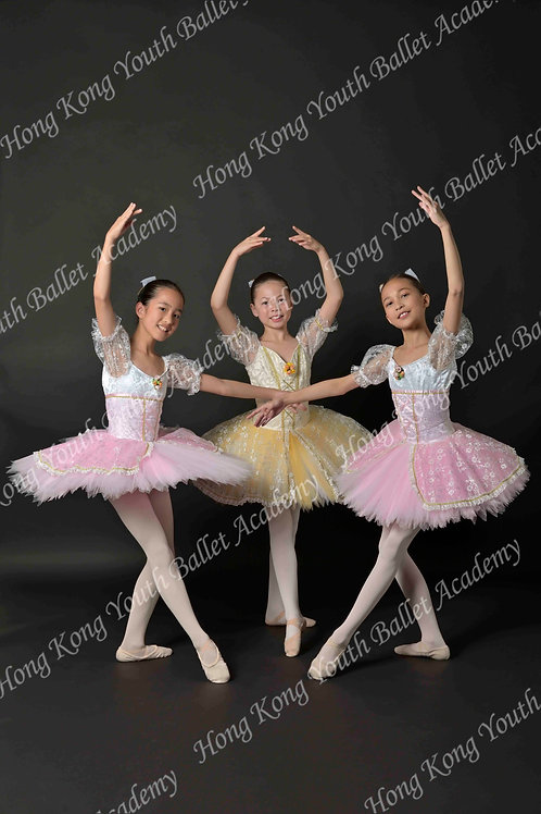 Junior Repertoire (7)