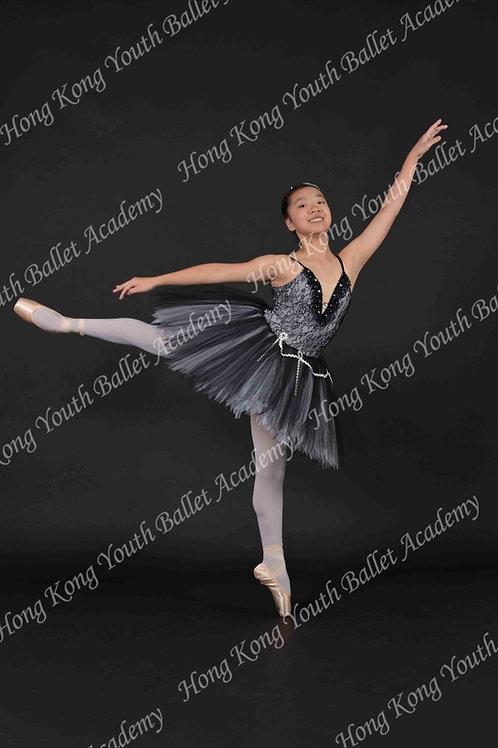 Andrea Lam (1)