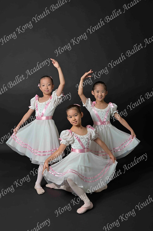 Junior Repertoire (1)