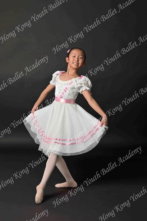 Jane Kim (1)