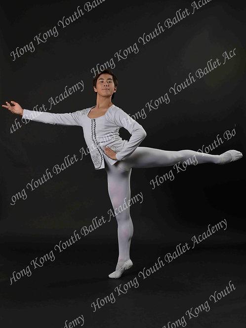 Eugene Pang (13)