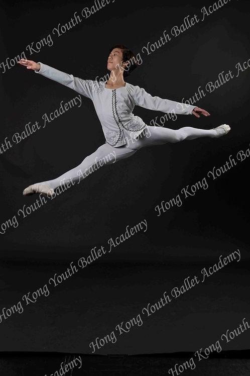 James Yan (6)