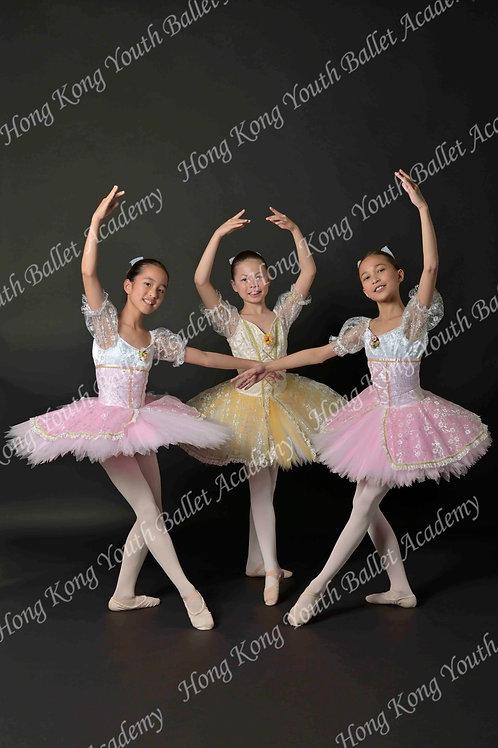 Junior Repertoire (6)