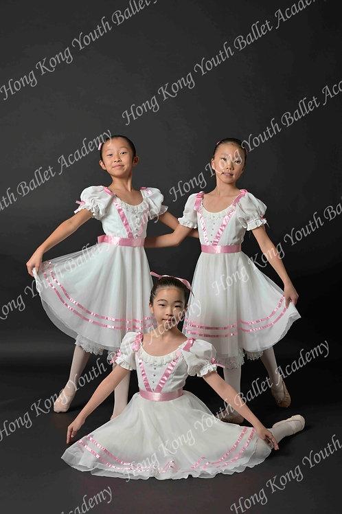 Junior Repertoire (4)