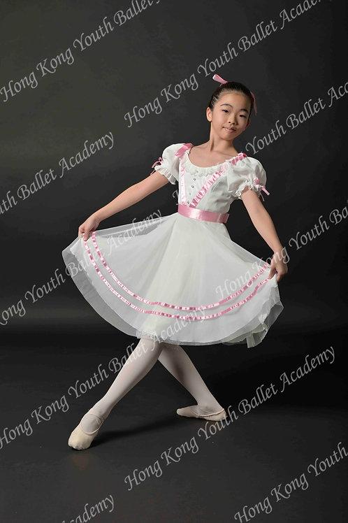 Miyu Lai (4)
