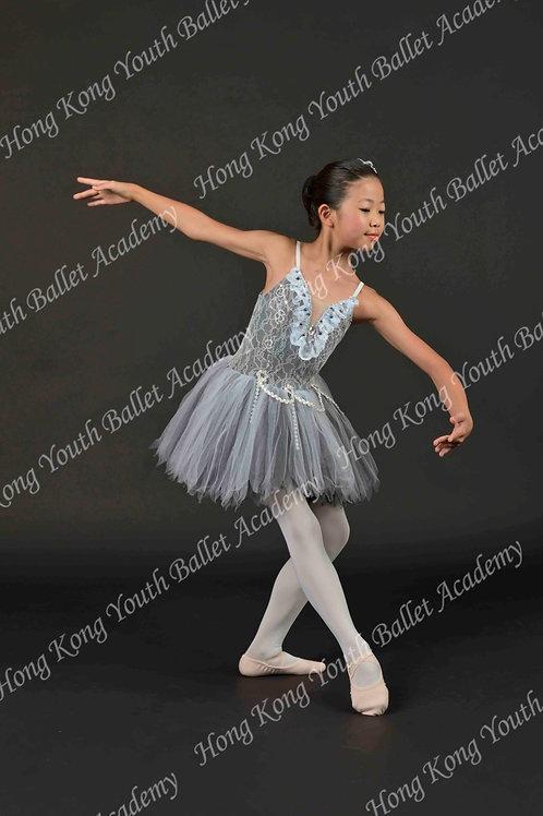Morgan Hsu (3)