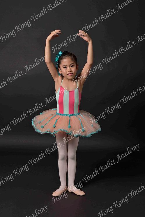 Heidi Xu (7)