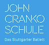 John Cranko logo.png